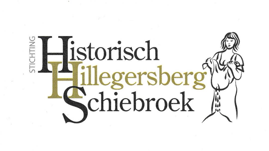 Hillegersberg en Schiebroek (SHHS)