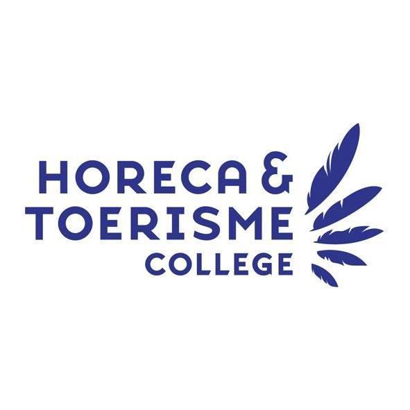 ROC Nieuwegein / Horeca & Toerisme College