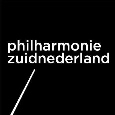 Partner: philharmonie zuidnederland