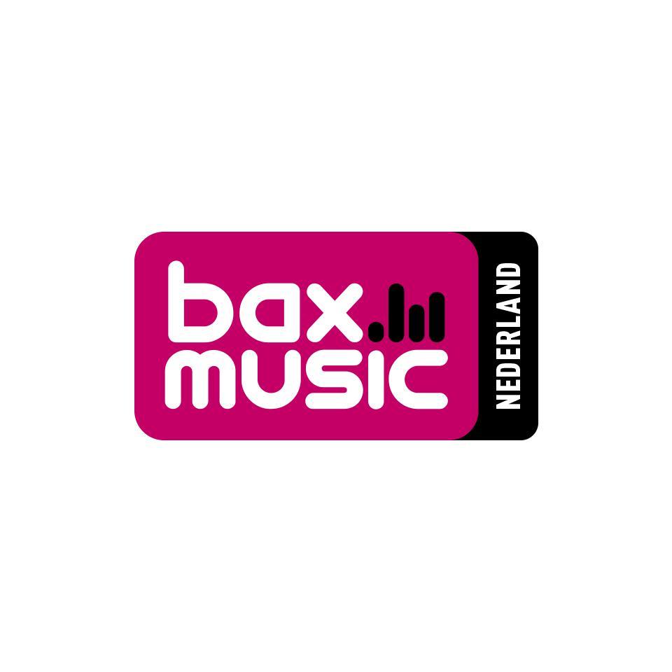 Partner: Bax Music