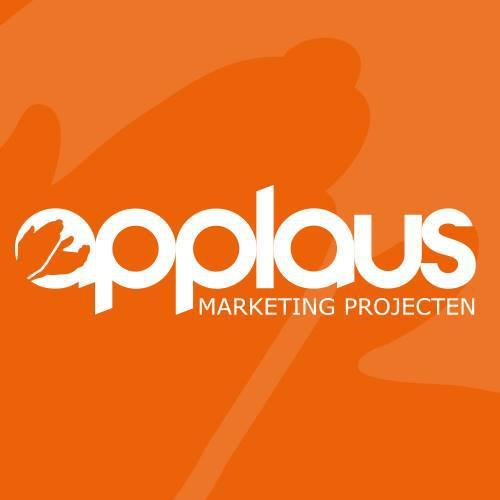 Partner: Applaus Marketing Performance