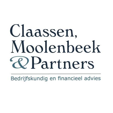 Partner: Claassen, Moolenbeek & Partners (CM&P)
