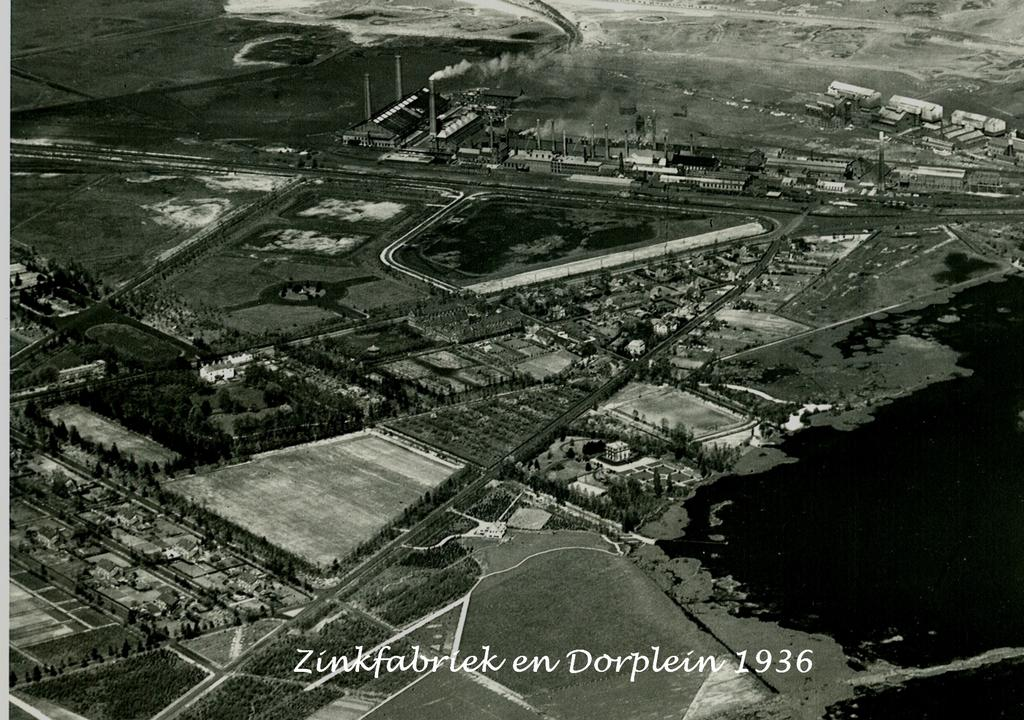 Budel-Dorplein