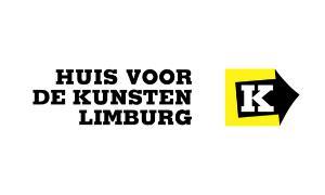 Partner: Huis voor de Kunsten Limburg
