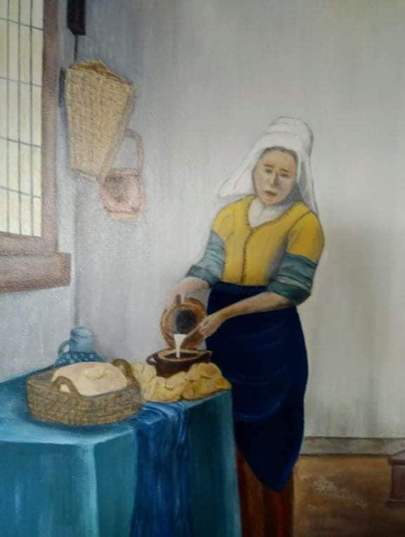 Feniks Kunstcollectief