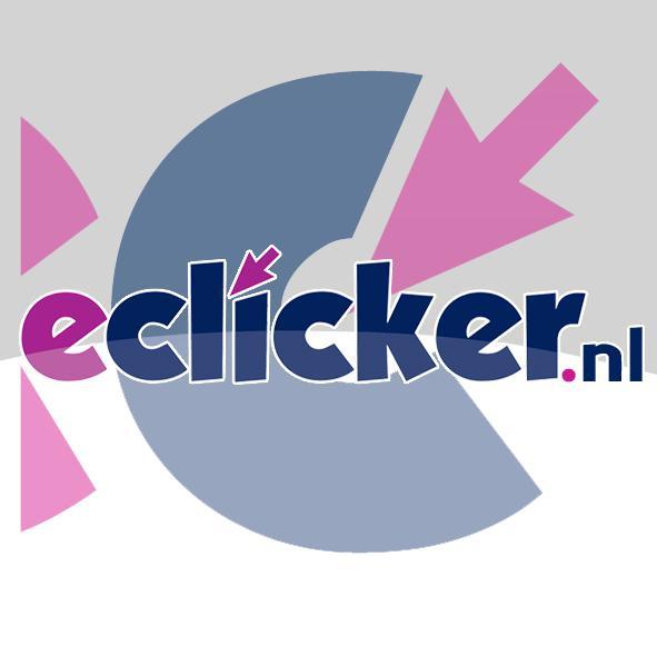 Partner: eClicker - Venray