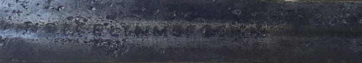 Ridderzwaard 900 jaar oud
