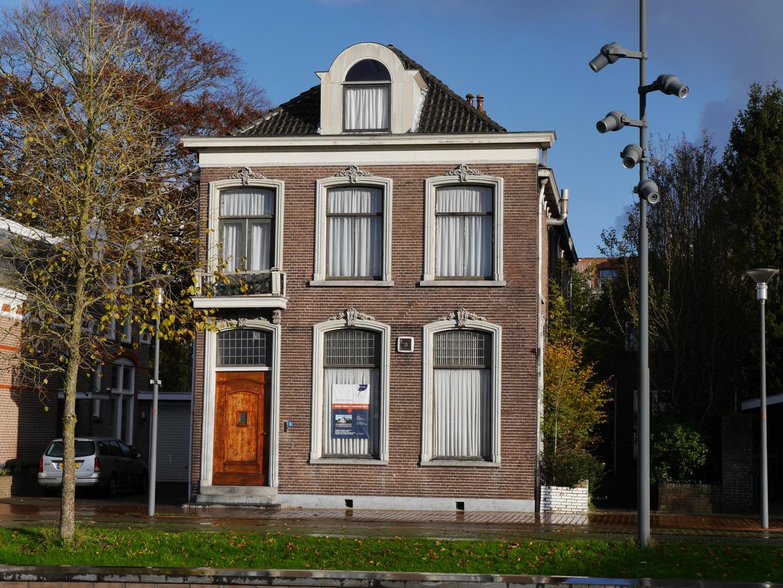 Hoofdstraat 3, Hoogeveen