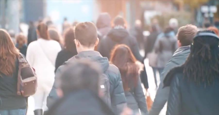 Partner: The Social Media Agency – Social Dutch