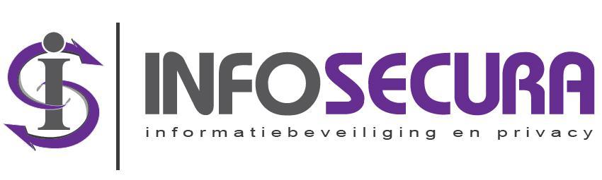 Partner: InfoSecura