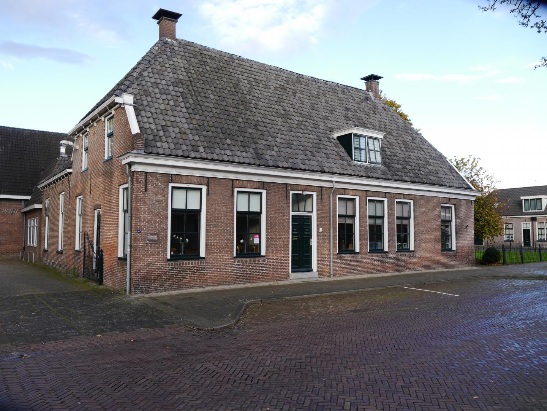 Van Echtenstraat 37-39