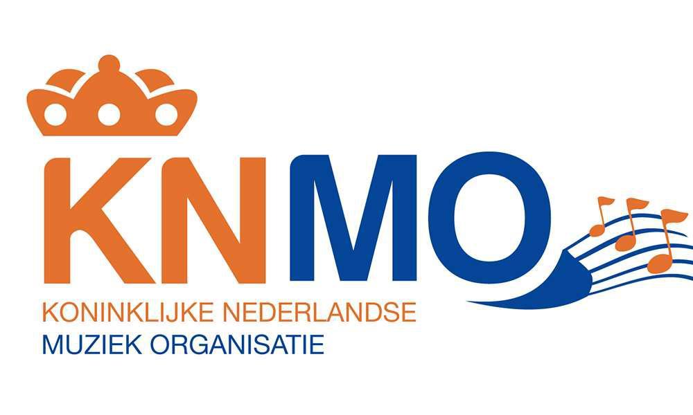 Partner: Koninklijke Nederlandse Muziek Organisatie (KNMO)