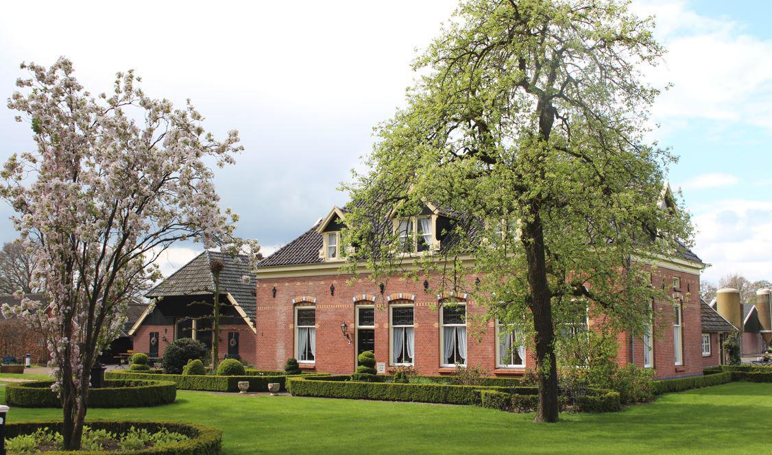 Oranjemuseum