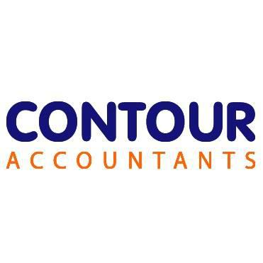 Partner: Contour Accountants