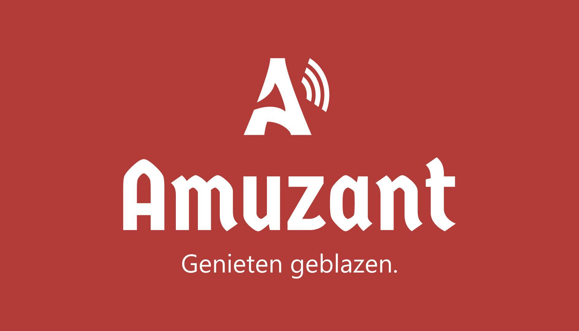 Partner: Amuzant