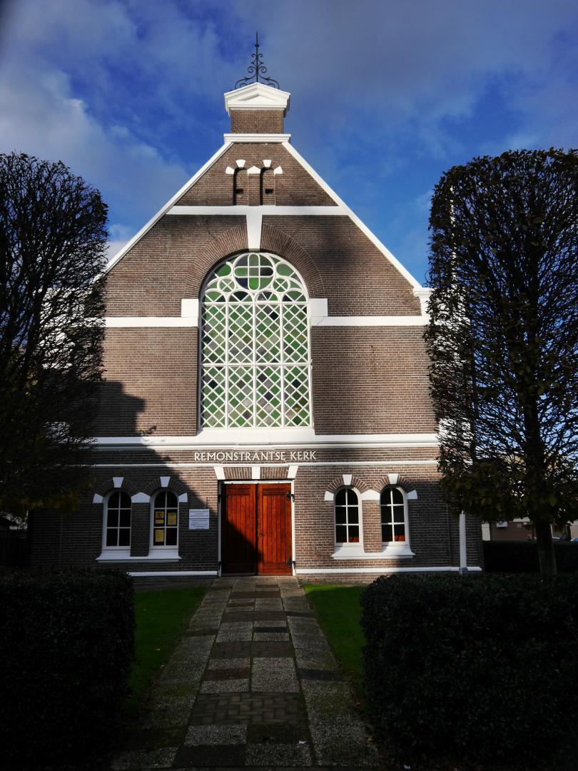 Grote Kerkstraat 39 Hoogeveen